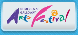 dumfries-and-galloway-arts-festival