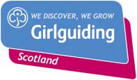 girlguiding10_logo