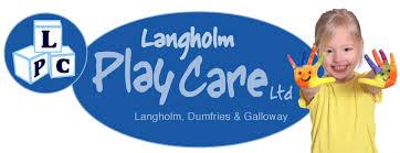 langholm playcare