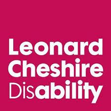 leonardcheshire disability