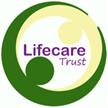 lifecare trust logo