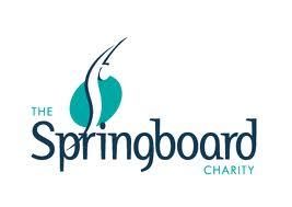 spring boards