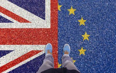 Brexit choices