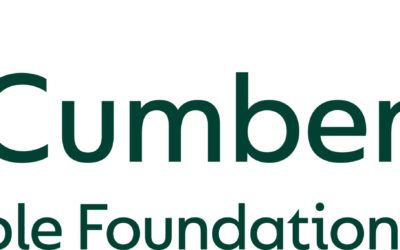 Cumberland Charitable Foundation