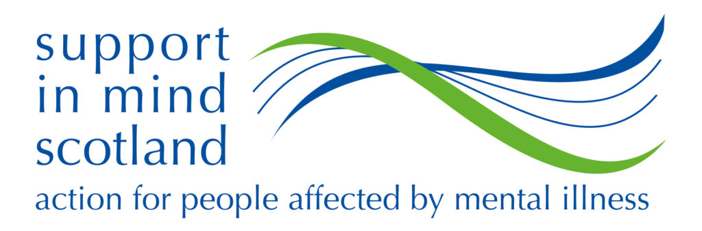 Professional views sought for future of mental health support services