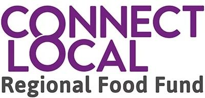 Connect Local Regional Food Fund
