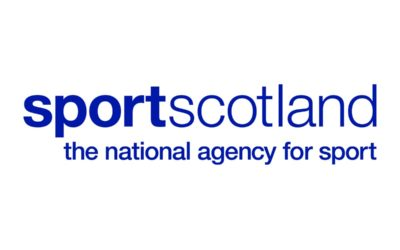 sportscotland | cycling facilities fund