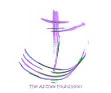 The Anchor Foundation Logo