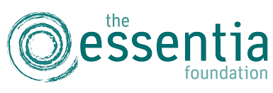 The Essentia Foundation Logo