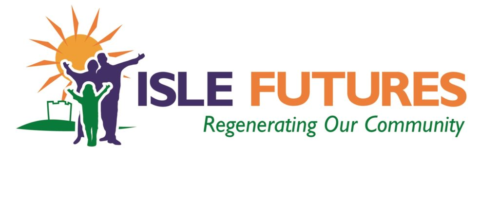 Isle Futures job
